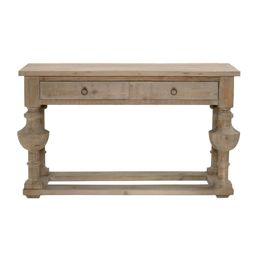 Belham Console Table