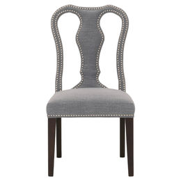 Bloom Dining Chair (Set of 2)