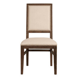 Dexter Dining Chair (Set of 2)
