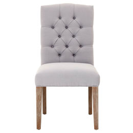 Graham Dining Chair (Set of 2)