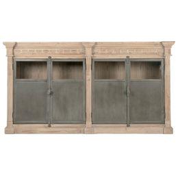 Grecian Sideboard