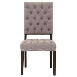 James Dining Chair (Set of 2)