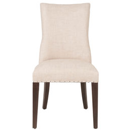 Lourdes Dining Chair (Set of 2)