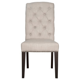 Maddy Dining Chair (Set of 2)