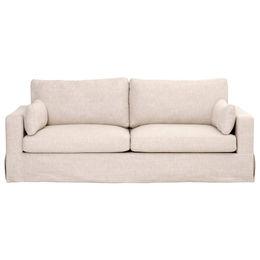 """Maxwell 89"""" Sofa"""