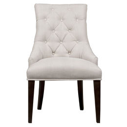 Michelle Dining Chair