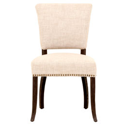 Oscar Dining Chair (Set of 2)