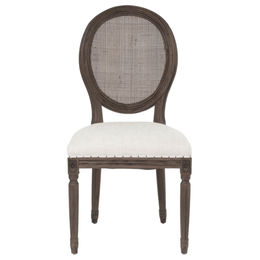 Oliver Dining Chair (Set of 2)
