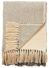National Geographic Throw 6