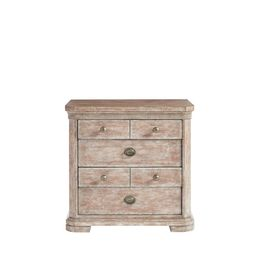 Juniper Dell-Nightstand