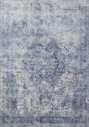 PATINA PJ-04 BLUE / STONE