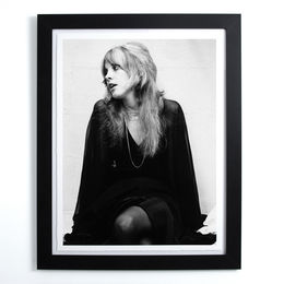 FLEETWOOD MAC STEVIE NICKS