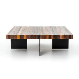 Alec Coffee Table