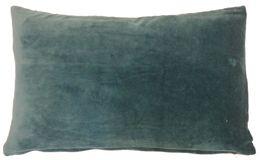 Jade Lumbar Pillow