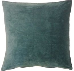 Jade Pillow