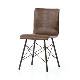 DIAW DINING CHAIR