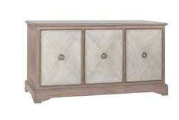 Ansley Cabinet