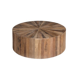 Cyrano Coffee Table