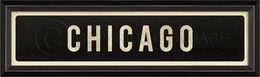 BC CHICAGO