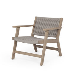 DELANO OUTDOOR CHAIR