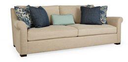 Kiernan Sofa
