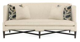 Kory Sofa