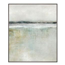 Land   sea ii