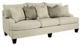 """Rouse Sofa (97"""")"""