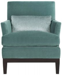 Stella Chair/ Leather