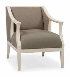 Rossi Chair