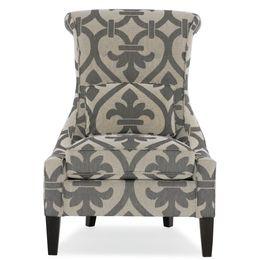 Selvie Chair