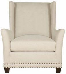 Penton Chair