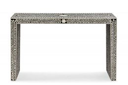 Navarro Console Table