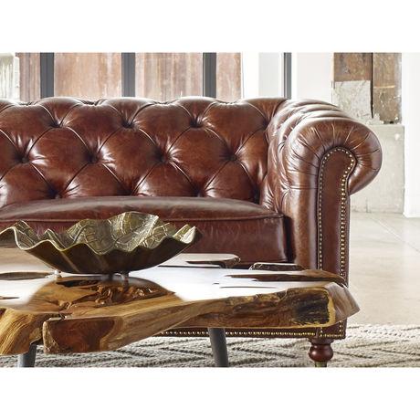 Birmingham Sofa - Scout & Nimble
