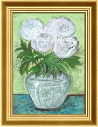 VG Flowers11