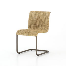 Grover Cantilever Chair