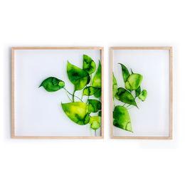 Ivy By Jess Engle