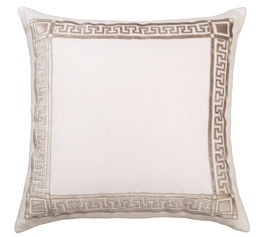 Dimitri Pillow