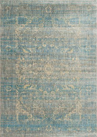 Anastasia Light Blue Mist Rug Scout Amp Nimble
