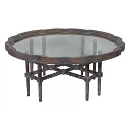 Bedford Cocktail Table