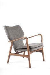 The Carlo Chair