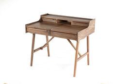 The Vanity Desk