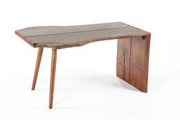 The Barrett Desk