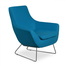 Parker Lounge Chair