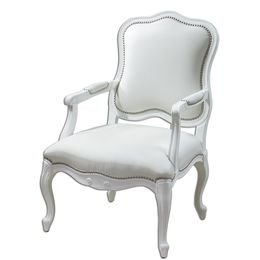Willa Pearl Armchair