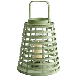 Large One If By Land Lantern