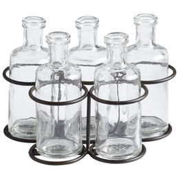 Dorset Bottles