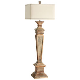 Athens Floor Lamp