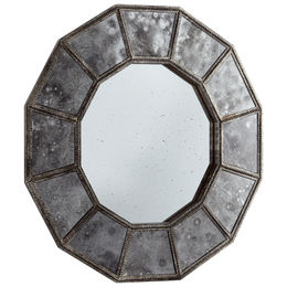 Alcimus Mirror