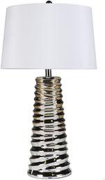 Flowing Lamp